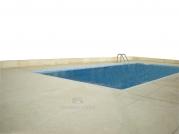 Swiming Pool Stones