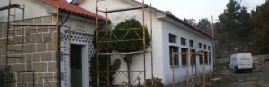 Casa da Lã